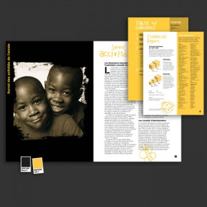 BIDE Annual Report